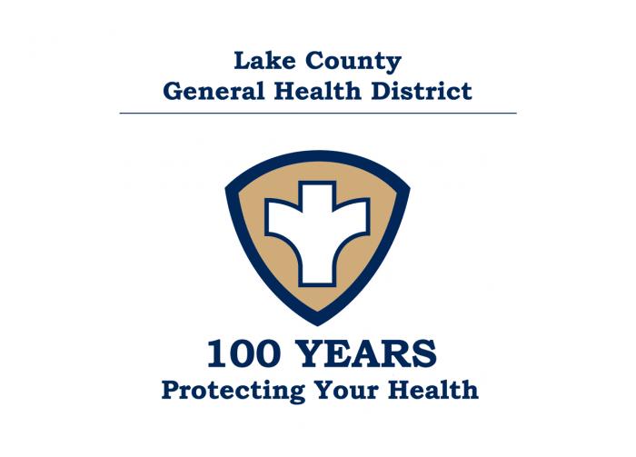 LCGHD-Logo (Demo)