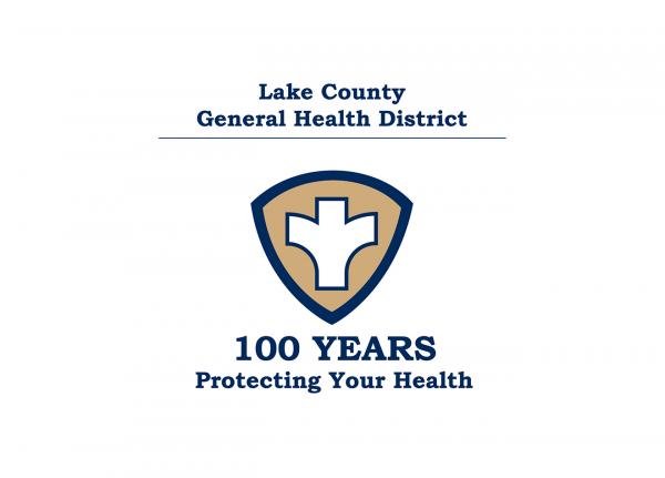 LCGHD-Logo-Square (Demo)