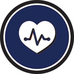 MotivateLakeCounty-Badge_Heart (Demo)