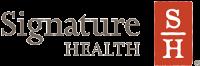 SignatureHealth_Logo2020