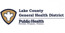 LCGHD-Logo-300x150