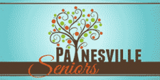 PainesvilleSeniors-Logo-300x150
