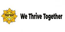 WTT-Logo-300x150