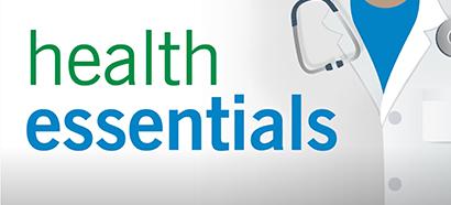 Gritt_Thumbnail_CCF_HealthEssentials