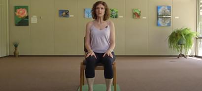Gritt_Thumbnail_YogaTension