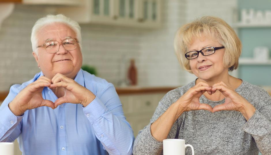 Feb 26 Fri - Cleveland Clinic Heart Article 2