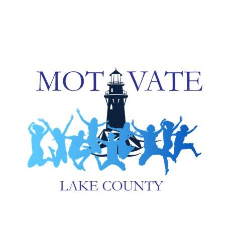 Motivate Lake County