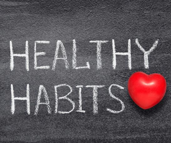 5 habits prevent chronic dis2