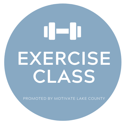 Exercise Class Logo