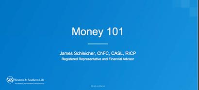 Gritt_Thumbnail_Money101